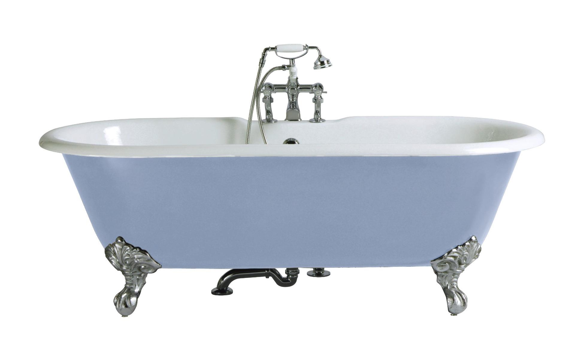 https://www.ukbathroomstore.co.uk/media/catalog/product/b/r/brt79.jpg