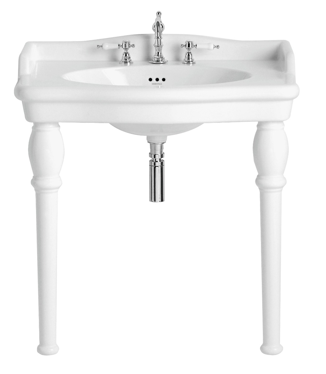 https://www.ukbathroomstore.co.uk/media/catalog/product/p/v/pvew463.jpg