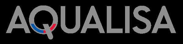 Aqualisa Logo