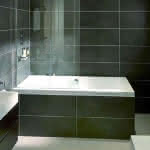 aqata shower enclosures