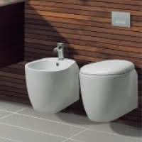 Bauhaus Ceramics