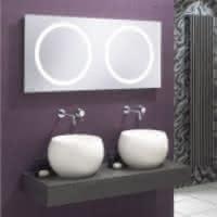 Bauhaus Mirrors