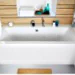 Hudson Baths