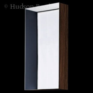 Hudson Cabinets