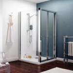 Premier Shower Enclosures