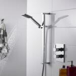 Premier Showers