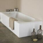 Premier Baths