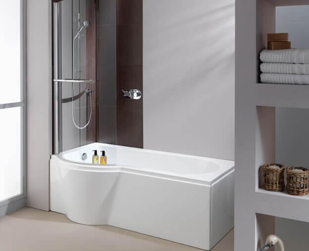 Pura Baths