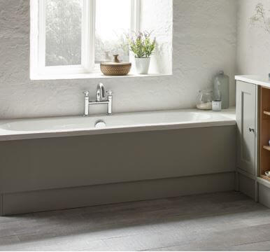 Roper Rhodes Bath Panels