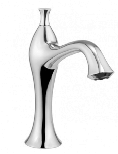 Crosswater Majestic taps