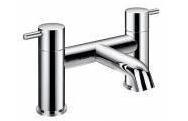Phoenix AR easy fit taps