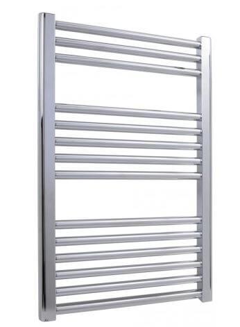 Heated Towel Rail 2